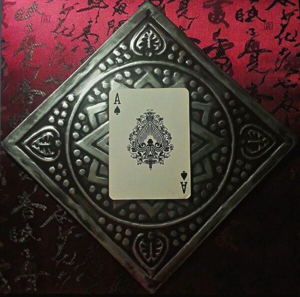 百家樂技巧-百家樂遊戲玩法-2人對賭法
